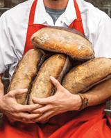 baguettes-35a9665-s112602.jpg