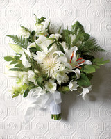 bouquet-foliage-mwd107875.jpg