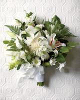 bouquet-foliage-mwd107875.jpg