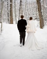 bride-and-groom-wds109266.jpg
