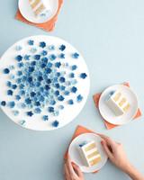 cake-opener-001-mwd109665.jpg