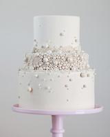 cake-pros-wildorchid-0414.jpg