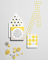 candy-buttons-043-d111689.jpg