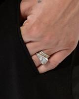 celebrings-moss-ring-0715.jpg
