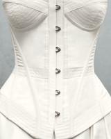 corsetry-02-041-mwd110255.jpg