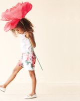 flower-girl-020-mwd109576.jpg
