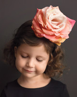 flower-girl-033-mwd110557.jpg