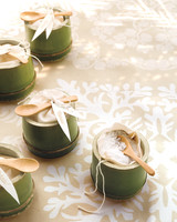 hawaii-favors-102-d111376.jpg