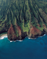 honeymoons-kauai-ms107785.jpg