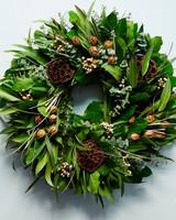 hostess-gifts-wreath-1115.jpg