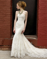 iconic-dresses-henry-roth.jpg