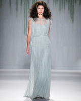 jenny-packham-42-high-res.jpg