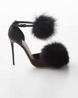 jimmy-choo-1-0266-d112696.jpg