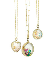 loquet-london-locket-1215.jpg
