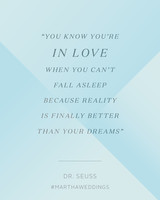 love-quotes-dr-seuss-1015.jpg