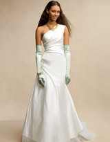 md105684_sum10_gloves_035.jpg
