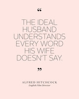 msw-wedding-quotes17-0315.jpg