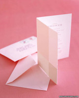 msw_spring03_pink_invites.jpg