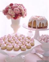 msw_spring03_pink_melting.jpg