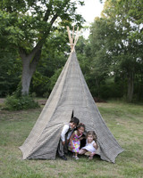 msw_sum09_teepee_and_kids.jpg
