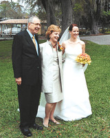 mw0404_spr04_brideparents.jpg