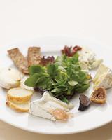 mw104516_0110_cheeseplate.jpg