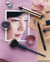 mwa103485_0108_purpleface.jpg