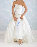 mwd103584_spr08_bride_blu.jpg