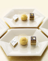 mwd105858_fall10_dessert1.jpg