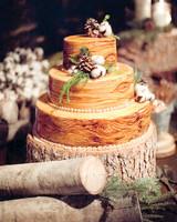 mwds10666_win11_cake_1363.jpg