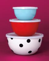 nesting-bowls-247-d112473.jpg