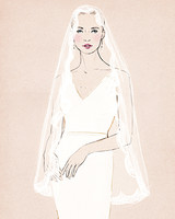 new-mantilla-veil-i111875.jpg