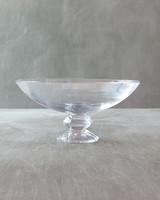 orient-bowl-0811mwd107434.jpg