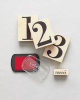 paper-stamps-gt-mwd107748.jpg