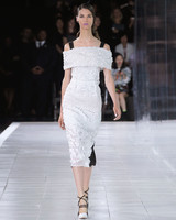 prabal-gurung-33-high-res.jpg