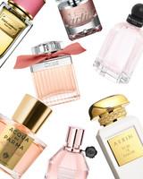 rose-perfume-collage-0315.jpg