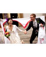 rw_0610_meiun_till_heart2.jpg