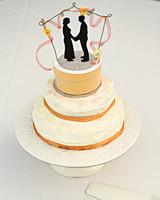 rw_1110_alivia_scott_cake.jpg