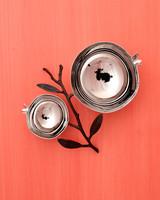 silver-nut-bowls-wd107851.jpg