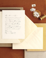 stationery-suite-md108850.jpg