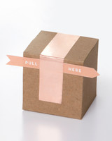 taped-favors-096-wd110073.jpg