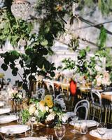tent decor lara hotz