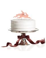 velvet-cake-147-mwd110659.jpg