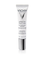 vichy liftactiv eyes