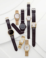 watches-palette-mwd107760.jpg