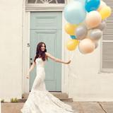 wedding-dress-2-mwd108453.jpg