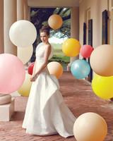 wedding-dress-6-mwd108453.jpg