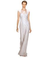 amsale-bridesmaids-s111770.jpg