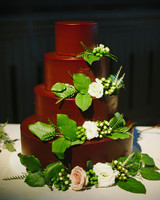 anna-don-wedding-cake-0714.jpg