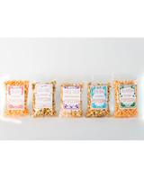annie-bs-popcorn-bags-0216.jpg